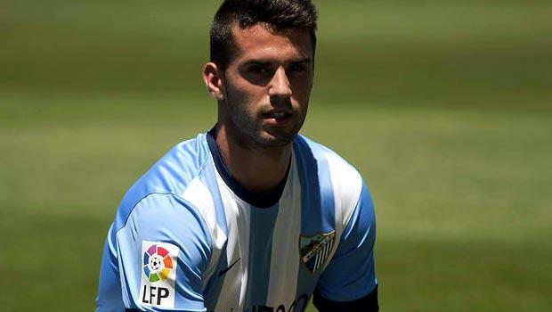 4Flavio-Ferreira-Malaga-defe