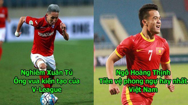 """Quyết vô địch AFF Cup, Thầy Park sẽ triệu hồi 7 """"con hàng"""" cực k.h.ủ.n.g: Hàng tiền vệ chật chội như này, cửa nào cho Xuân Trường đây?"""