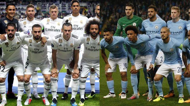 10 CLB sở hữu đội hình 2 mạnh ngang đội hình 1: Juve lên đời quá nhanh, hạng 1 xếp 3 đội hình cũng được