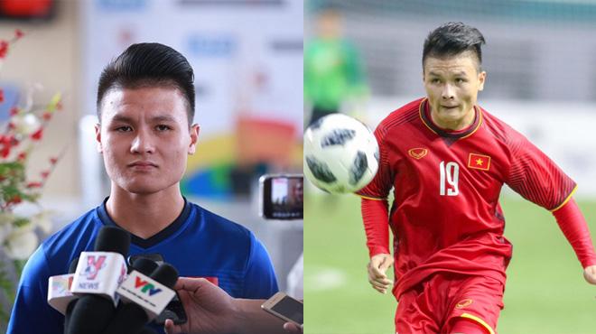 Không còn giữ im lặng, Quang Hải chính thức lên tiếng thừa nhận việc ra nước ngoài thi đấu