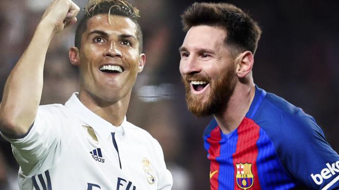 Công bố 10 cầu thủ vĩ đại nhất thế giới, cuộc chiến dai dẳng giữa Ronaldo và Messi đã tìm ra người thắng cuộc