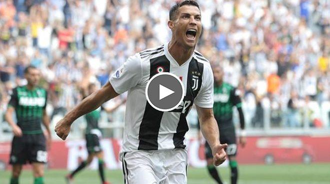 Những cặp đấu không thể bỏ lỡ vòng mở màn Champions League: Ronaldo trở về Tây Ban Nha!