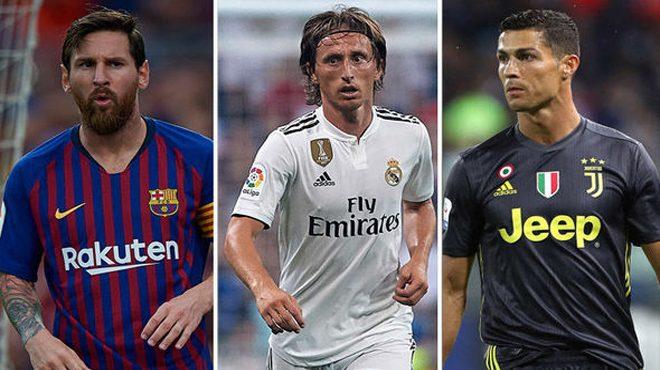 Báo quốc tế dự đoán kết quả 10 trận cầu đinh diễn ra cuối tuần này: Món quà chia tay cuối cùng của Mourinho?