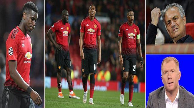 Xà ngang từ chối siêu phẩm, MU ngậm ngùi chia điểm với Valencia, hết thật rồi Mourinho ơi!