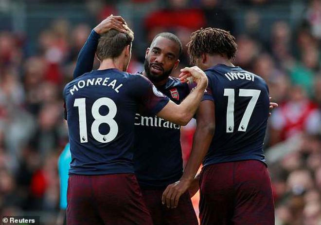 Video-ket-qua-bong-da-Fulham—Arsenal-1538912059176_lc_galleryimage_soccer_football_prem-1538912616-282-width660height462