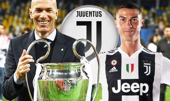 Zinedine-Zidane-joins-Juventus-Real-Madrid-990115
