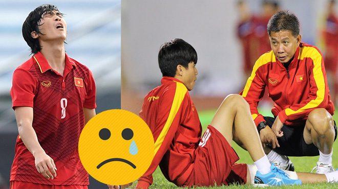 Không phải Tuấn Anh, thần đồng từng khuynh đảo thế giới này mới là nỗi buồn lớn nhất của bóng đá Việt Nam
