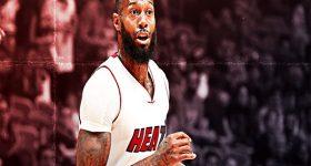 Miami Heat cấm cầu thủ đến sân tập nếu không đạt yêu cầu về thể trạng