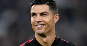 Tiểu sử Cristiano Ronaldo – huyền thoại bóng đá thế giới