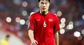 Tiểu sử Lương Xuân Trường – người hùng thầm lặng bóng đá Việt