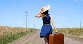 Mơ thấy đi du lịch là điềm báo gì? Đánh con gì trúng lớn?