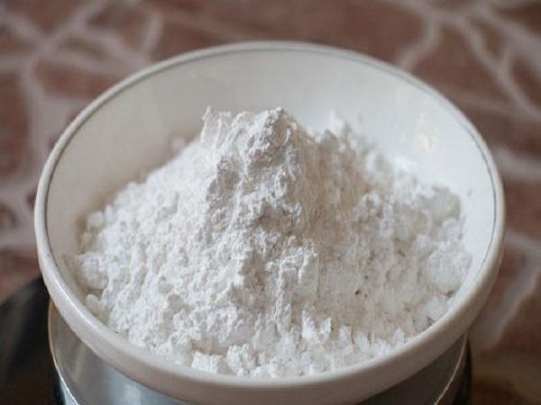 Giải mã giấc mơ thấy bột làm bánh đánh con xổ số nào
