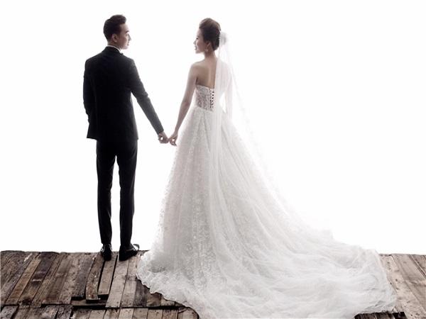 Mơ thấy đám cưới đánh con gì? Giải mã giấc mơ thấy đám cưới