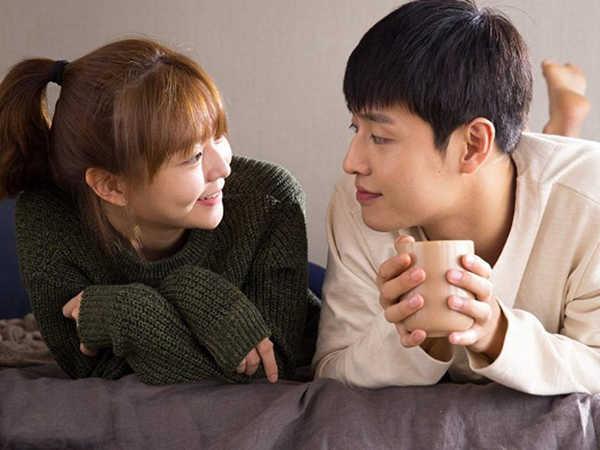 Mơ thấy mối tình đầu đánh con gì, điềm dữ hay lành?
