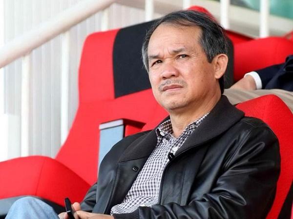 Bóng đá Việt Nam 2/4: Chủ tịch VPF chỉ trích HAGL vì không tham dự cuộc họp