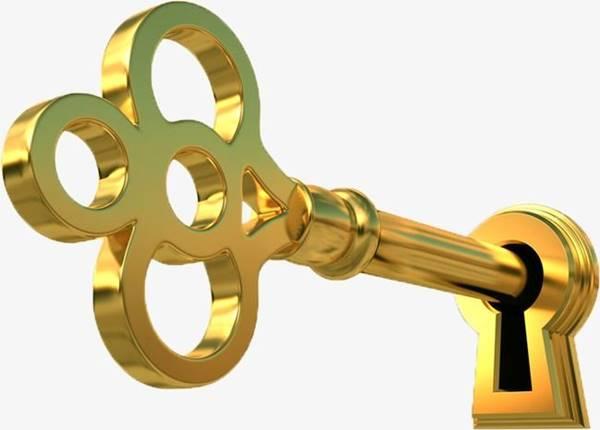 Giải mã nằm mơ thấy chìa khóalà điềm báo gì