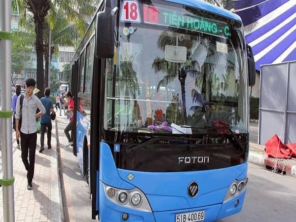 Giải mã bí ẩn giấc mơ thấy xe buýt đánh ngay con số nào
