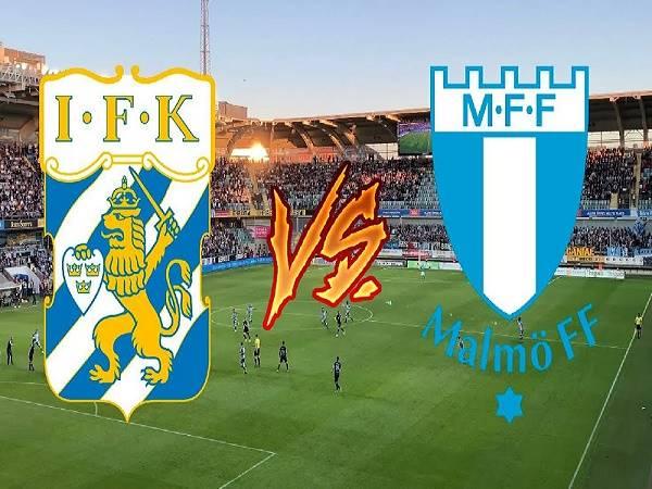 Dự đoán Goteborg vs Malmo 22h45, 30/07 – Cúp QG Thụy Điển