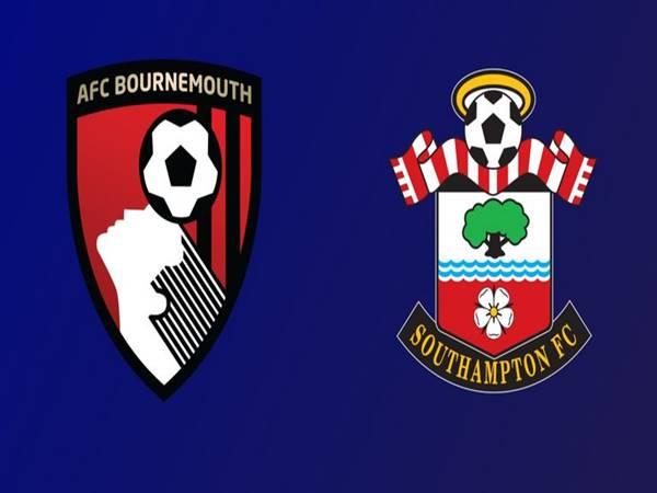 Dự đoán Southampton vs Brighton, 2h15 ngày 17/7