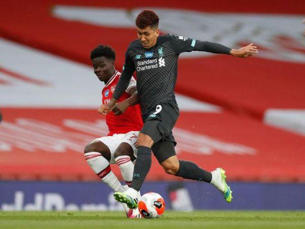 Tin bóng đá sáng 16/7: Liverpool thua sốc trước Arsenal ở Emirates