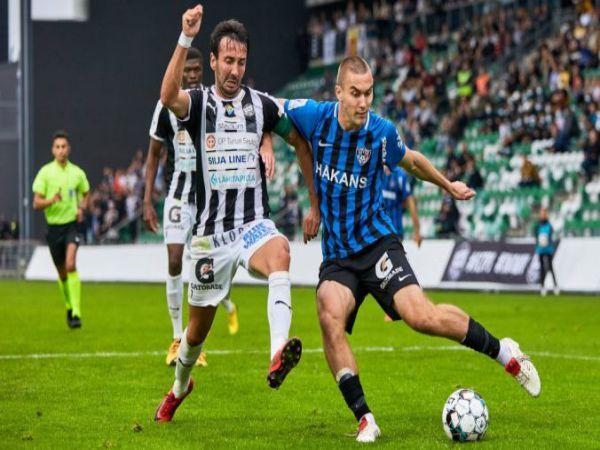 Nhận định kèo bóng đá Lahti vs Inter Turku, 22h30 ngày 31/8