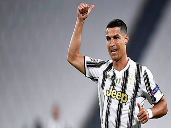 Tin bóng đá QT ngày 29/8: Ronaldo tuyên bố chinh phục Italia