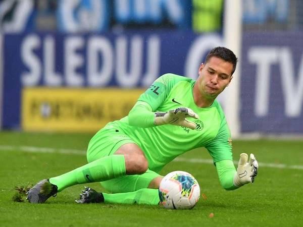 Bóng đá Việt Nam 18/9: Filip Nguyễn có chiến thắng lịch sử ở cúp C2