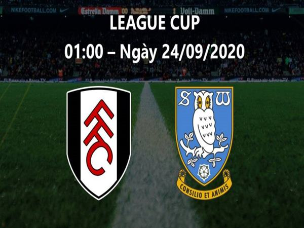 du-doan-fulham-vs-sheffield-wed-01h00-ngay-24-9