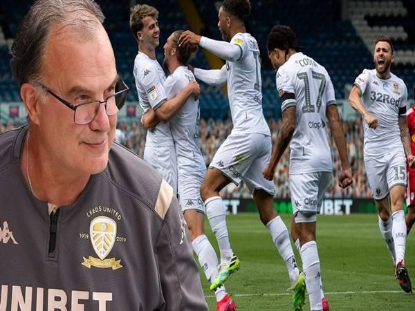 Dự đoán Liverpool vs Leeds Utd, 23h30 ngày 12/9