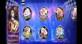 Game bài Zic – Cổng game uy tín hàng đầu thế giới