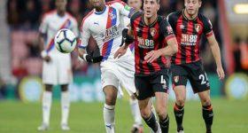Dự đoán bóng đá Bournemouth vs Crystal Palace, 01h45 ngày 16/9