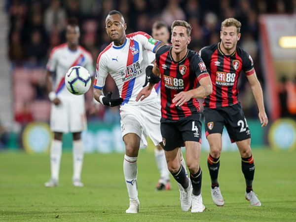 nhan-dinh-bong-da-bournemouth-vs-crystal-palace-01h45