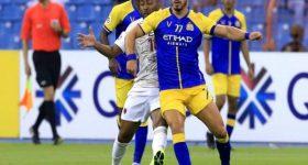 Dự đoán bóng đá Al Sadd vs Al Nassr, 22h00 ngày 21/9