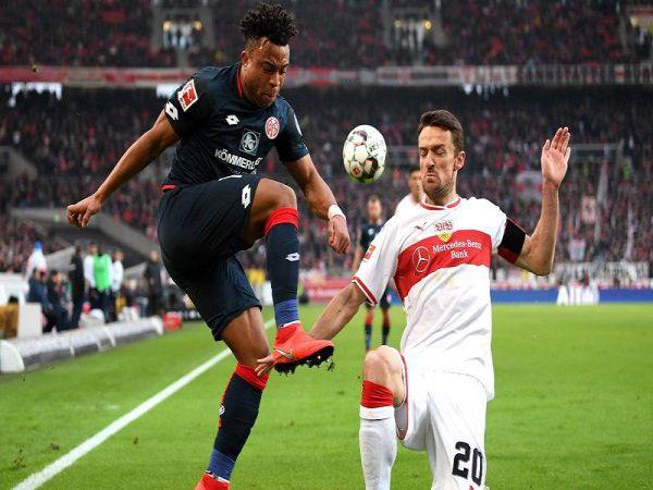 Dự đoán bóng đá Mainz vs Stuttgart, 20h30 ngày 26/9
