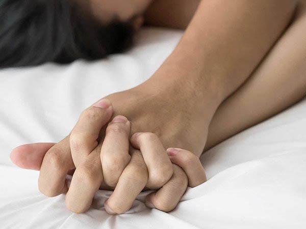 Mơ thấy quan hệ tình dục có ý nghĩa điềm báo gì