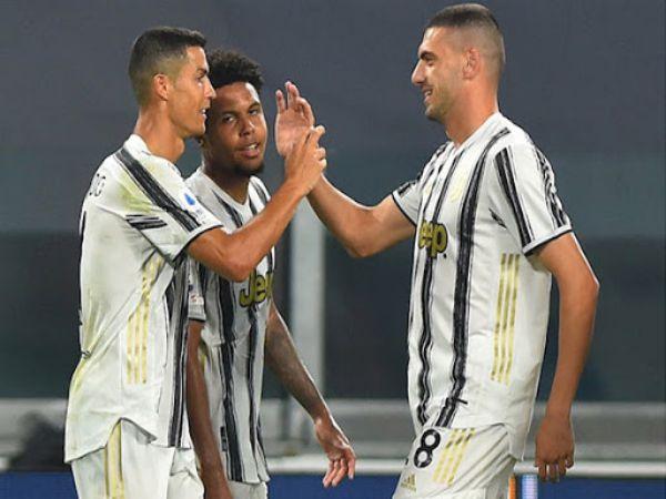 Bóng đá QT chiều 15/10: Juventus được xử thắng 3-0, Napoli bị trừ 1 điểm
