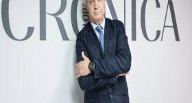 Bóng đá Quốc tế 28-10: Bartomeu từ chức ai sẽ thay thế?