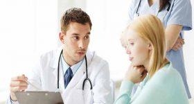 Ngủ mơ thấy bác sĩ – Ý nghĩa của giấc mơ thấy bác sĩ là gì