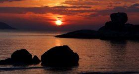 Mơ thấy mặt trời là điềm báo điều gì? Đánh lô đề con nào ăn chắc?