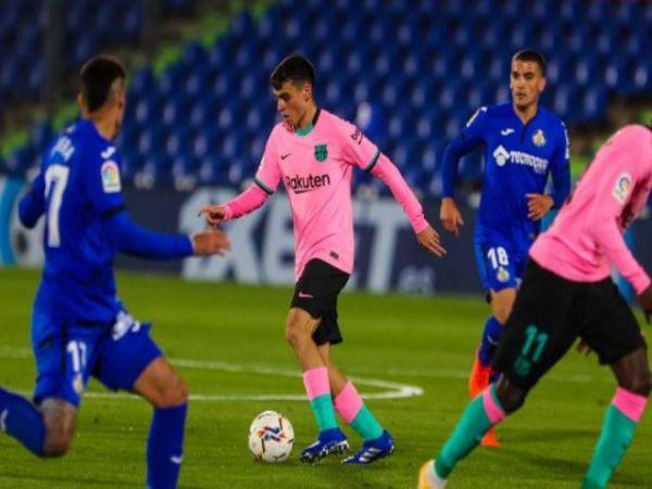 Dự đoán Barcelona vs Ferencvaros, 02h00 ngày 21/10 – Cup C1 châu Âu