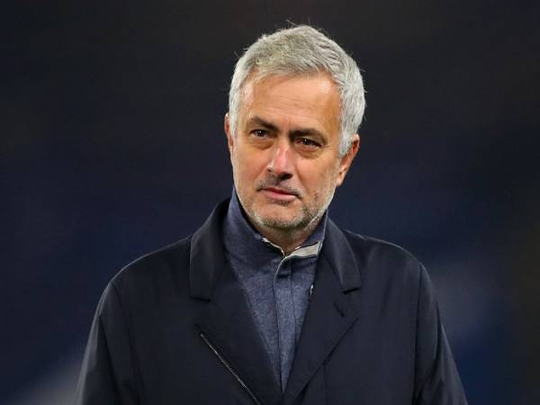 Bóng đá QT trưa 30/11: Roy Keane tố Jose Mourinho 'làm trò'