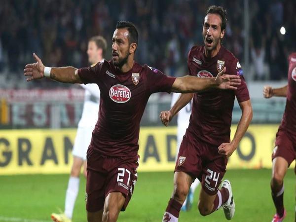 Dự đoán Torino vs Virtus Entella, 20h00 ngày 26/11