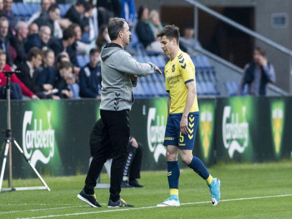 Dự đoán tỷ lệ Brondby vs Lyngby, 01h00 ngày 1/12 – VĐQG Đan Mạch