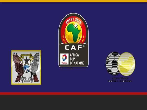 Dự đoán Sao Tome vs Nam Phi, 20h00 ngày 16/11