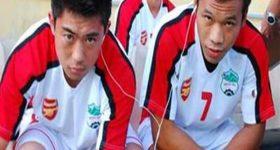 Bóng đá trong nước trưa 18/12: Lee Nguyễn về Việt Nam đầu quân cho TP.HCM