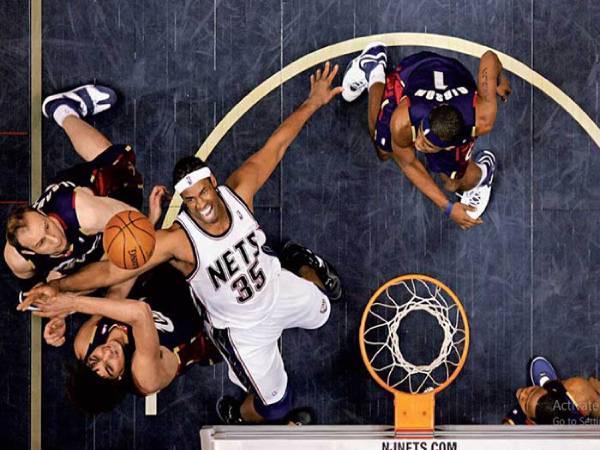 Giải đáp 1 trận bóng rổ bao nhiêu phút chính xác nhất hiện nay