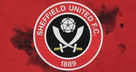 Logo Sheffield Utd  – Tìm hiểu thông tin và ý nghĩa Logo Sheffield Utd
