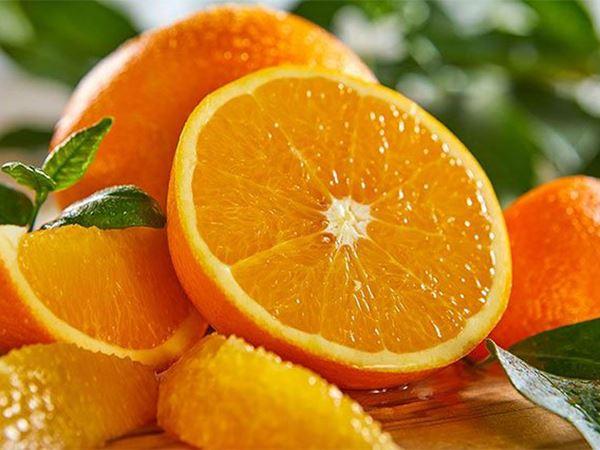 Mơ thấy quả cam đánh ngay con xổ số nào? Là điềm gì?