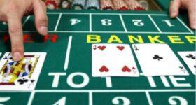 Baccarat là gì? Luật chơi và bí quyết chơi Baccarat luôn thắng