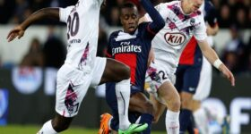 Dự đoán kèo Bordeaux vs PSG, 03h00 ngày 4/3 – Ligue 1